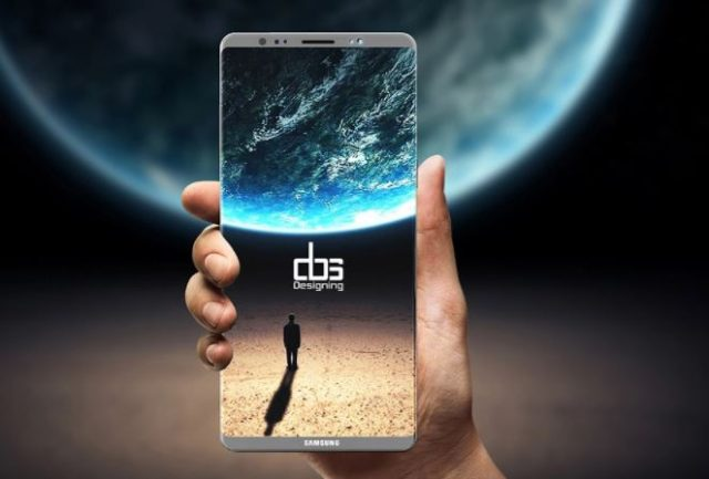 5-samsung galaxy note 8 with dual rear camera launched
