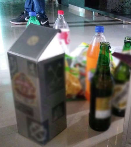 alcohol-party-3_150360104