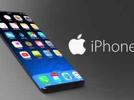 એપલ 12 સપ્ટેમ્બરે iPhone 8ની સાથે લોન્ચ કરી શકે છે આ સ્માર્ટફોન, આ હશે કિંમત