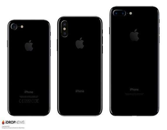 1-apple may launch iphone 8 next month here is the prices