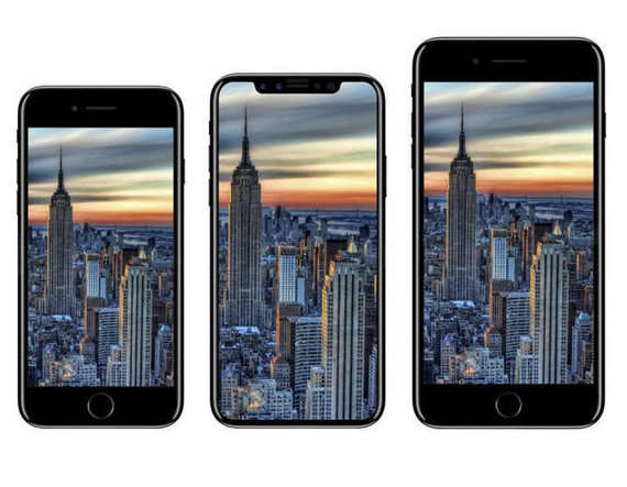 6-apple may launch iphone 8 next month here is the prices