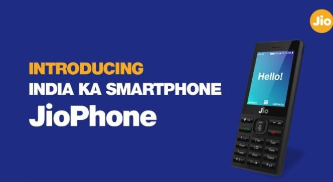 11-reliance jiophone know how to register for jiophone