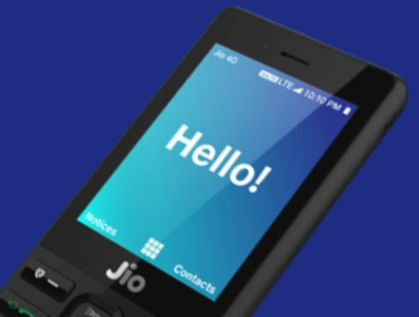 7-reliance jiophone know how to register for jiophone