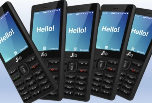 2-reliance jiophone know how to register for jiophone