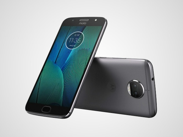 1-moto g5s plus in india features and specifications