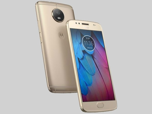 2-moto g5s plus in india features and specifications