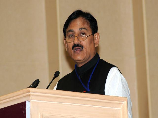201503011307169371_Bharatsinh-Solanki-made-Gujarat-Congress-President_SECVPF
