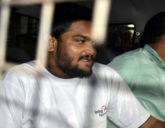 6-Patidar-leader-Hardik-Patel-aide-detained-in-'assault'-case-police-get-3-day-remand