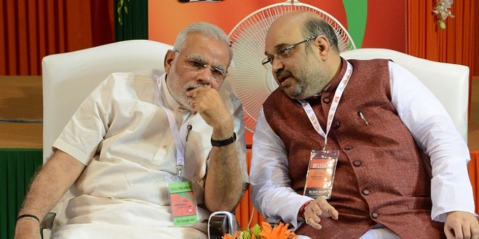 5-shoud vitthal radadiya be made minister in modi government, know what radadiya said