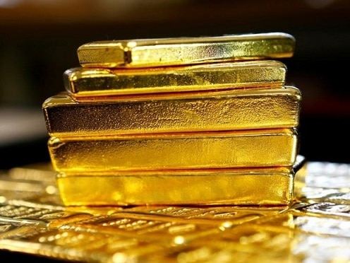 4-gold slumps to 10 mth low sheds rs 500 on global weakness