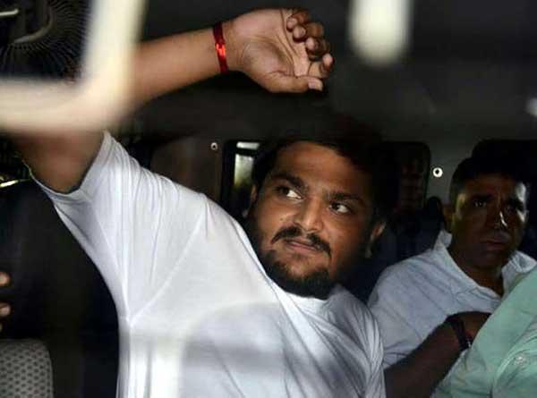 5-Patidar-leader-Hardik-Patel-aide-detained-in-'assault'-case-police-get-3-day-remand