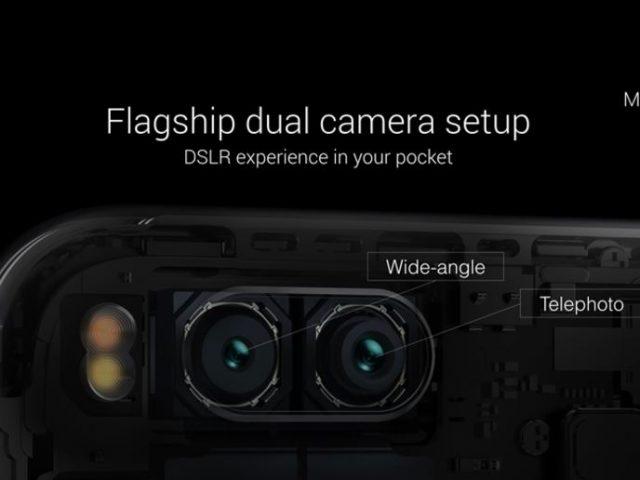 4-xiaomi launches mi a1 smartphone with dual camera