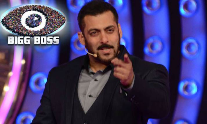 3-bigg boss 11 that is what contestant to do for earning money