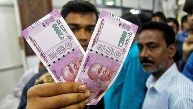 3-7th Pay Commission No hike in transport allowance, HRA to remain at 30 per cent