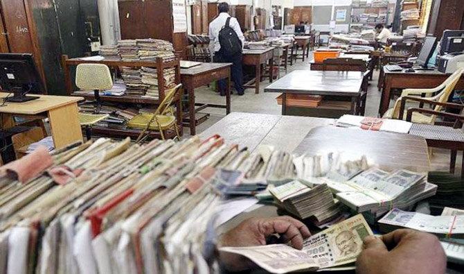 1-7th Pay Commission No hike in transport allowance, HRA to remain at 30 per cent