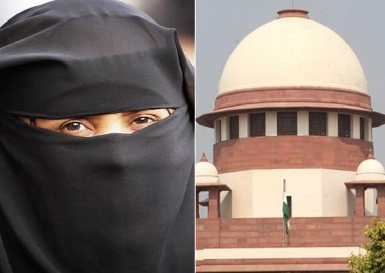 1-supreme-courts-judgment-on-triple-talaq1