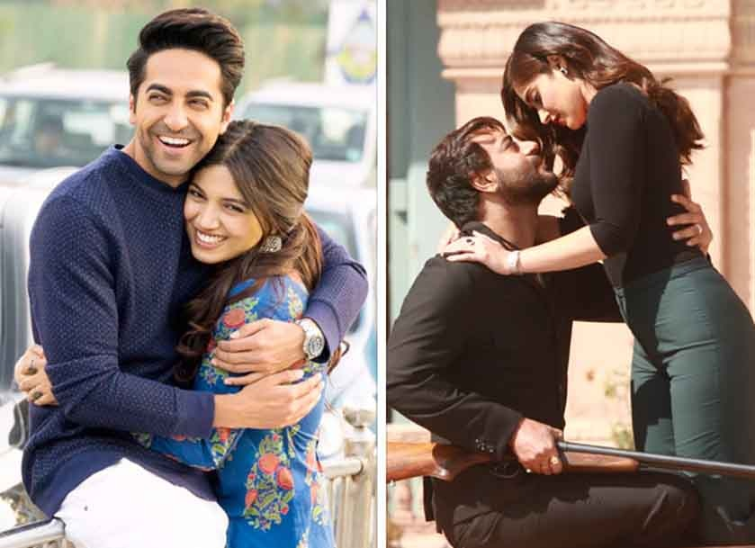8-4th day box office collection of baadshaho