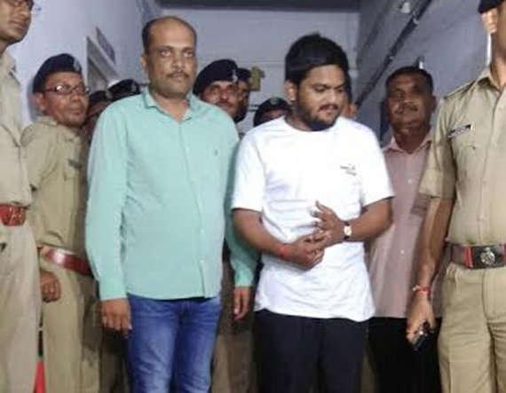 9-Patidar-leader-Hardik-Patel-aide-detained-in-'assault'-case-police-get-3-day-remand2