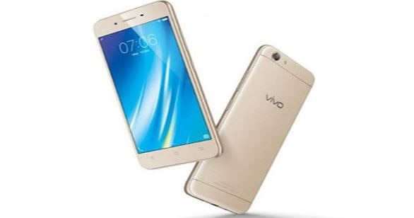 4-Vivo V7+ Full specs, top features, India price & everything you need to know