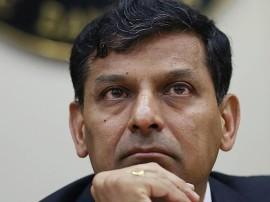 રઘુરામ રાજને આપ્યું મોટું નિવેદન, કહ્યું નોટબંધીની જાણકારી ન હતી ખુદ નોટ બદલવા ભારત આવવું પડ્યું