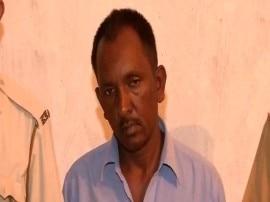 ગુરુગ્રામ કેસઃ બાળકના પરિવારનો સ્કૂલ પર આરોપ-
