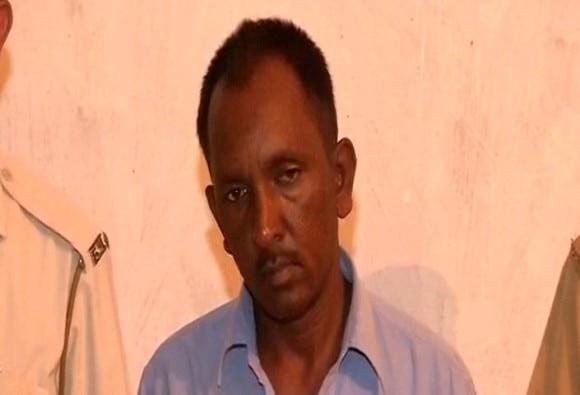 ગુરુગ્રામ કેસઃ બાળકના પરિવારનો સ્કૂલ પર આરોપ- 'હત્યા કોઇ અન્યએ કરી છે'