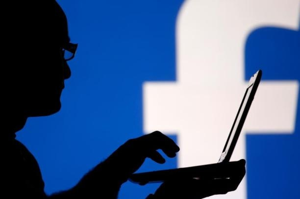 1-mistakenly-facebook-declared-live-users-as-dead