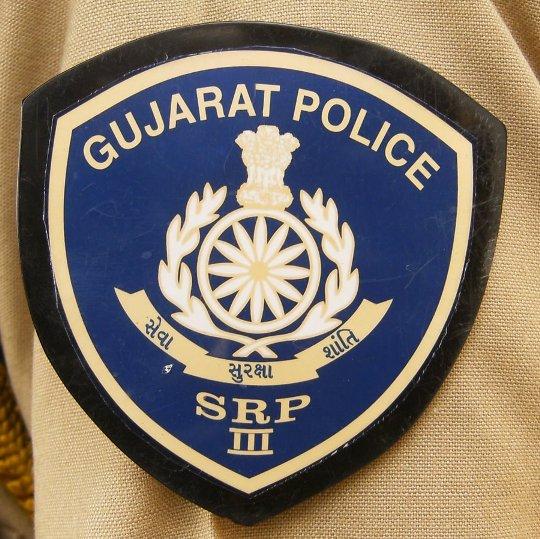 gujarat-police-asi-psi-call-letter