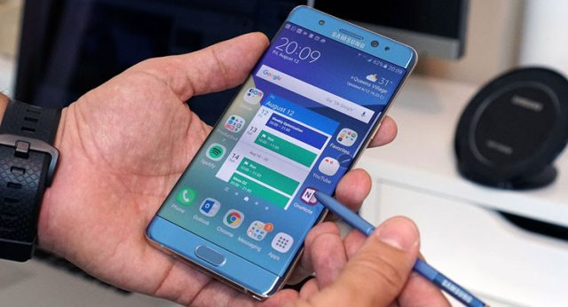 9-samsung galaxy note 8 price features and all you need to know