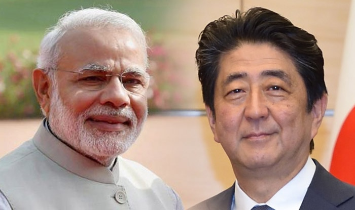 1-pm modi visits sidi saiyad masjid first time shinzo abe