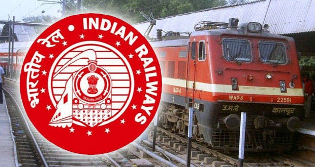 4-indian railway subsidy option on rail tickets irctc booking