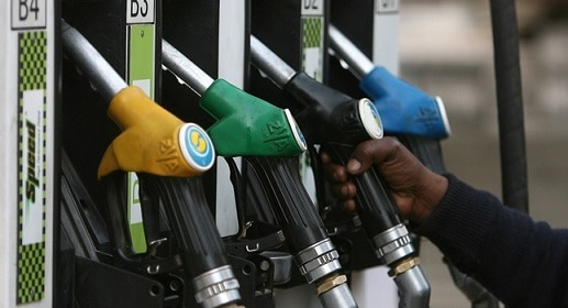1-petrol price may be hiked today