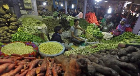 3-cpi inflation dips to 1.54% in june