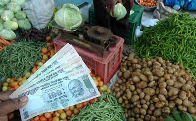 1-cpi inflation dips to 1.54% in june