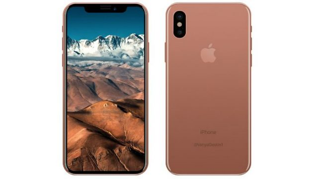 4-iphone8, iphone 8 plus india pre orders begin september 22