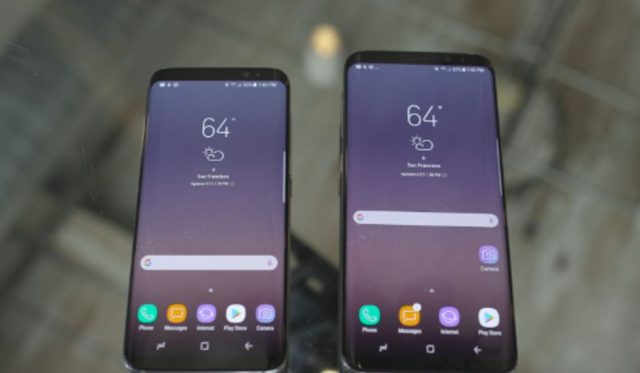 2-samsung cuts prices for galaxy s8 and s8 plus devices