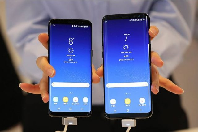 3-samsung cuts prices for galaxy s8 and s8 plus devices