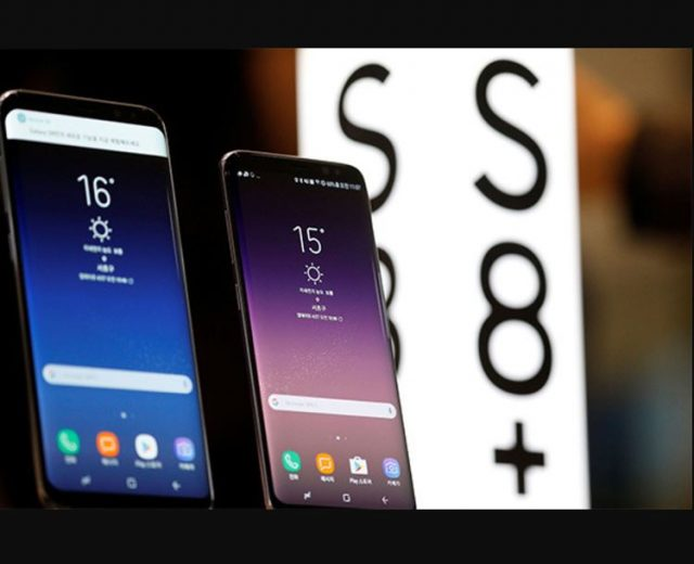 4-samsung cuts prices for galaxy s8 and s8 plus devices