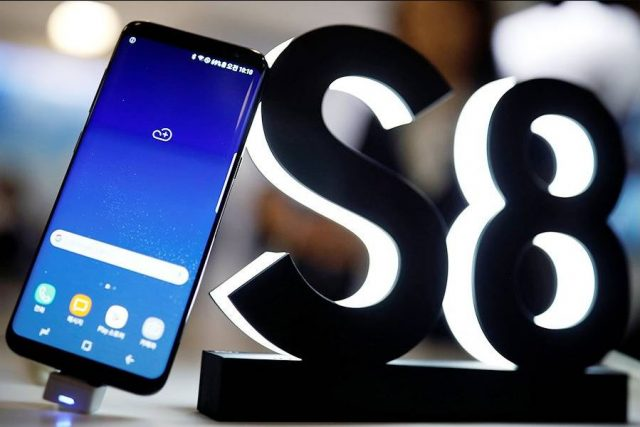 5-samsung cuts prices for galaxy s8 and s8 plus devices