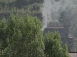 J&K: પૂંચમાં પાકિસ્તાને સીઝફાયરનું ઉલ્લંઘન કર્યું, ફાયરિંગમાં બે જવાન સહિત પાંચ ઇજાગ્રસ્ત