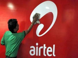 Airtelએ ગ્રાહકોની મંજૂરી વગર જ ખોલ્યા પેમેન્ટ બેંકમાં ખાતા, UIDAIએ મોકલી નોટિસ