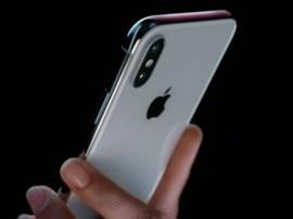 iPhone 8 અને 8 પ્લસ પર Jio આપી રહ્યું છે બમ્પર છૂટ, જાણો વિગત