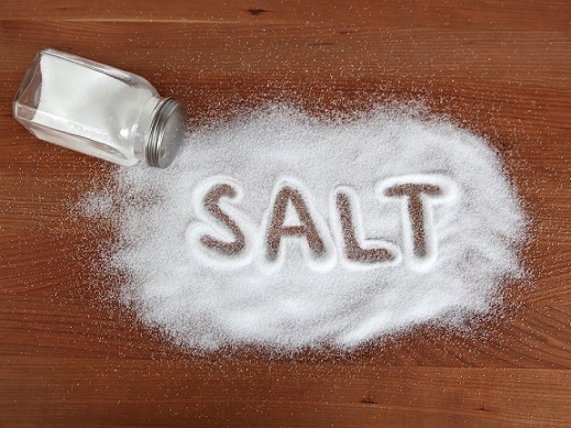 1-eating excess salt is bad for health increases risk of diabetes