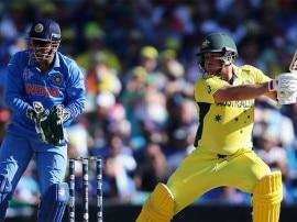 IND vs AUS:  રોમાંચક મેચમાં ઓસ્ટ્રેલિયા સામે ટીમ ઈંડિયાની 21 રને હાર, વોર્નરના 124 રન