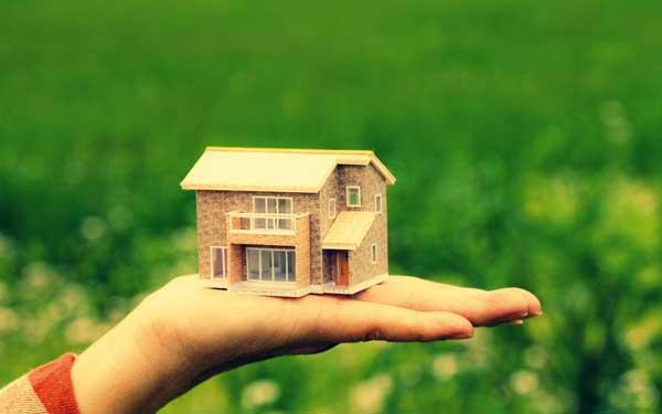 636062865669359856-1113055990_7007197-mood-house-home-hand