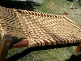 ઓસ્ટ્રેલિયામાં આ ઈન્ડિયન 'ખાટલા'ની કિંમત જાણીને લાગશે આંચકો