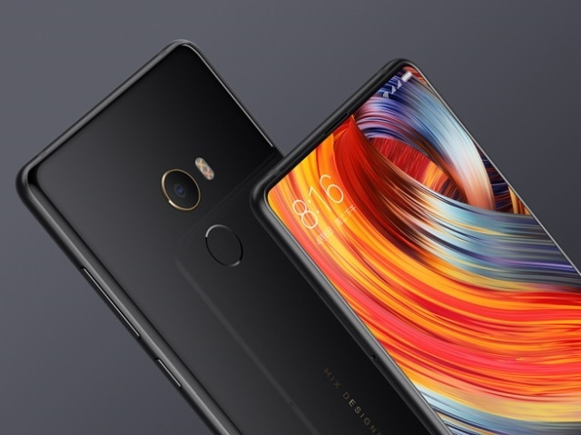 6-xiaomi mi mix 2 india launch today