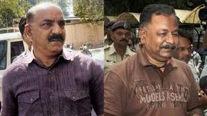 4-encounter ase, IPS benefits, small officer sentenced message Viral