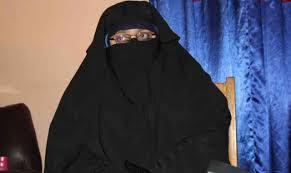 3-Kashmiri Separatist Leader Asiya Andrabi Arrested, know about Asiya Andrabi