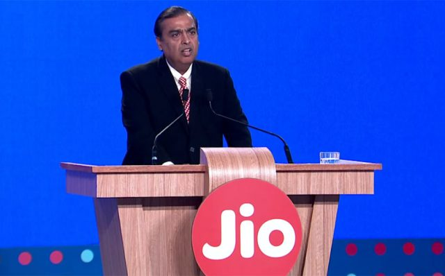 1-jio payment bank launch expected soon reports